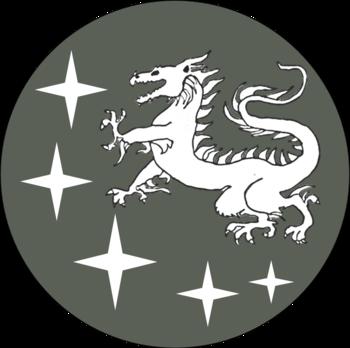 https://static.tvtropes.org/pmwiki/pub/images/grey_guard_official_sigil_8.png