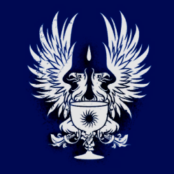 http://static.tvtropes.org/pmwiki/pub/images/grey_wardens_heraldry_da2_2_7453.png