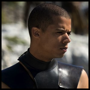 https://static.tvtropes.org/pmwiki/pub/images/grey_worm.png