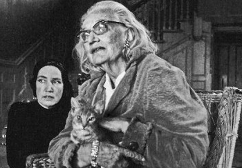 http://static.tvtropes.org/pmwiki/pub/images/greygardens_5117.png
