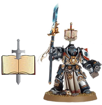 https://static.tvtropes.org/pmwiki/pub/images/greyknight.png
