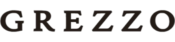 https://static.tvtropes.org/pmwiki/pub/images/grezzo_logo_2.png