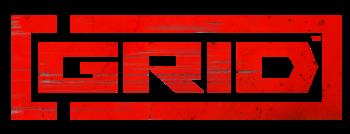 https://static.tvtropes.org/pmwiki/pub/images/grid_2019_logo.png