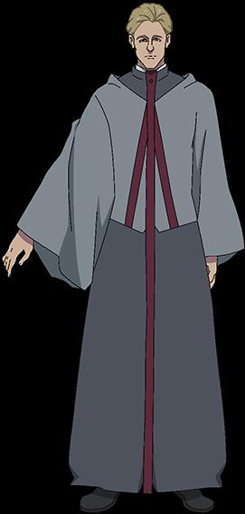 https://static.tvtropes.org/pmwiki/pub/images/griff_mercer_anime.png