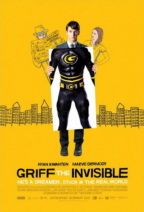 https://static.tvtropes.org/pmwiki/pub/images/griff_the_invisible_poster.jpg