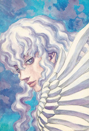 http://static.tvtropes.org/pmwiki/pub/images/griffith_300.jpg