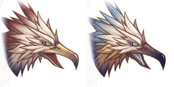 https://static.tvtropes.org/pmwiki/pub/images/griffonsicons.png