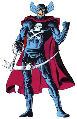 http://static.tvtropes.org/pmwiki/pub/images/grim_reaper.jpg