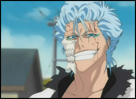 http://static.tvtropes.org/pmwiki/pub/images/grimmjow001_5278.png