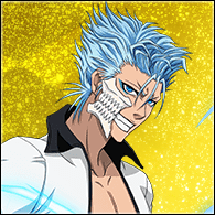 https://static.tvtropes.org/pmwiki/pub/images/grimmjow1.png