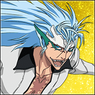 https://static.tvtropes.org/pmwiki/pub/images/grimmjow2.png