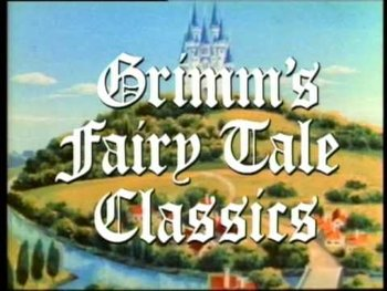 https://static.tvtropes.org/pmwiki/pub/images/grimms_fairy_tale_classics.jpg