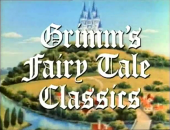 https://static.tvtropes.org/pmwiki/pub/images/grimms_fairy_tale_classics.png