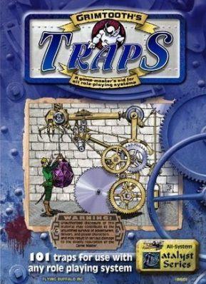 https://static.tvtropes.org/pmwiki/pub/images/grimtooths_traps.jpg