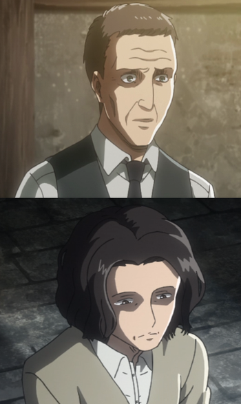 https://static.tvtropes.org/pmwiki/pub/images/grishas_father_anime_character_image.png