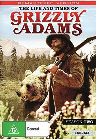 https://static.tvtropes.org/pmwiki/pub/images/grizzly_adams.jpg