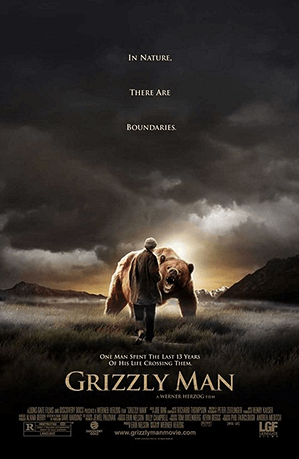 https://static.tvtropes.org/pmwiki/pub/images/grizzly_man_poster.png