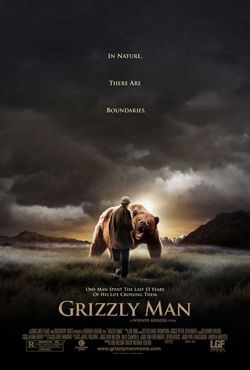 http://static.tvtropes.org/pmwiki/pub/images/grizzly_man_ver2_4075.jpg