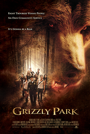 http://static.tvtropes.org/pmwiki/pub/images/grizzlypark1erikweb.png
