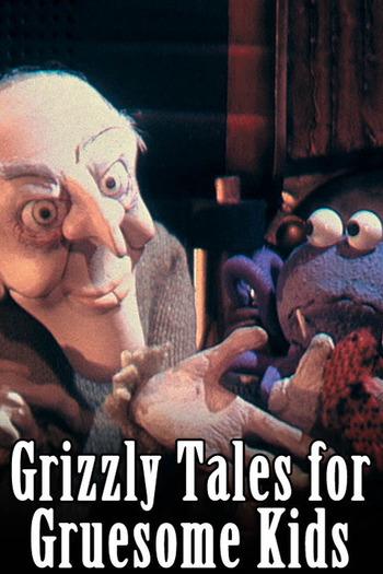 https://static.tvtropes.org/pmwiki/pub/images/grizzlytales.jpg