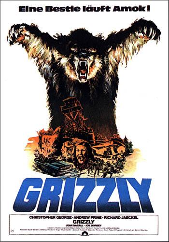 http://static.tvtropes.org/pmwiki/pub/images/grizzlywurst_4007.jpg