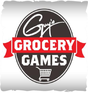 https://static.tvtropes.org/pmwiki/pub/images/grocery_games.png