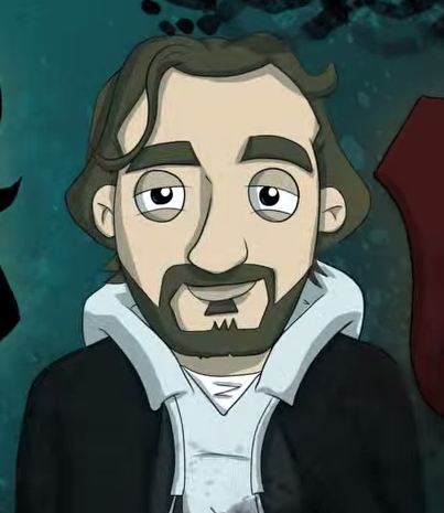https://static.tvtropes.org/pmwiki/pub/images/gronkh_intro.PNG