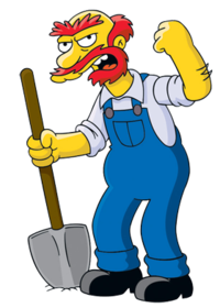 https://static.tvtropes.org/pmwiki/pub/images/groundskeeper_willie.png