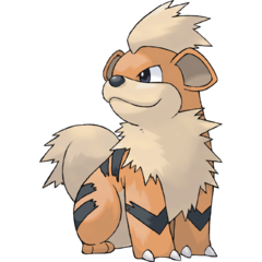 https://static.tvtropes.org/pmwiki/pub/images/growlithe058.png