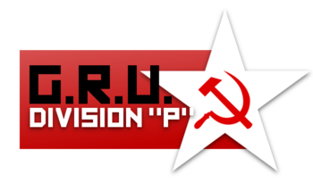 https://static.tvtropes.org/pmwiki/pub/images/gru2.png