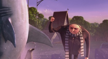 http://static.tvtropes.org/pmwiki/pub/images/gru_punches_vectors_shark.jpg