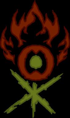 https://static.tvtropes.org/pmwiki/pub/images/gruul_logo.png