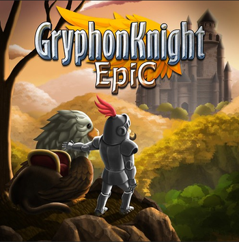 https://static.tvtropes.org/pmwiki/pub/images/gryphon_knight_epic.png
