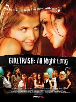 Long lesbian sex movies