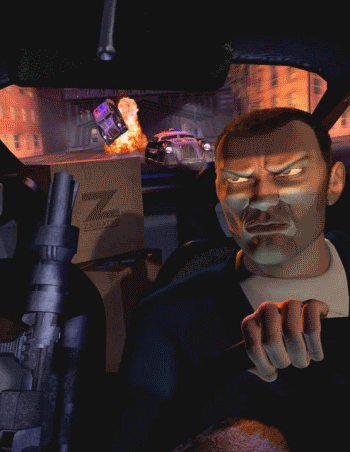 http://static.tvtropes.org/pmwiki/pub/images/gta2chase_4469.png