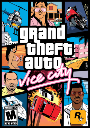 https://static.tvtropes.org/pmwiki/pub/images/gta_vice_city_cover.png