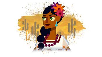 https://static.tvtropes.org/pmwiki/pub/images/guacamelee_daughter.jpg