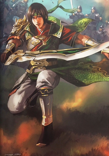 https://static.tvtropes.org/pmwiki/pub/images/guan_xing_artwork_dw9.png