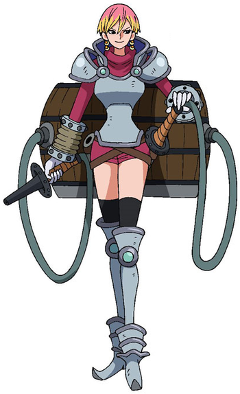 https://static.tvtropes.org/pmwiki/pub/images/guarana_anime_concept_art.png