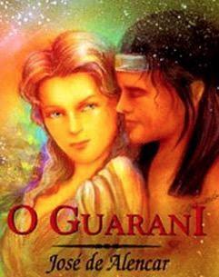 https://static.tvtropes.org/pmwiki/pub/images/guarani.jpg