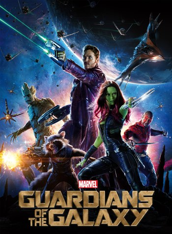 https://static.tvtropes.org/pmwiki/pub/images/guardians_of_the_galaxy_poster_goldposter_com_28_3.jpg