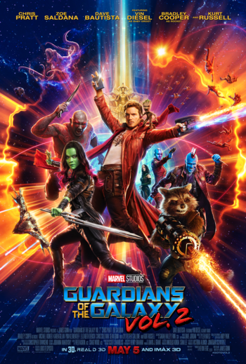 https://static.tvtropes.org/pmwiki/pub/images/guardiansofthegalaxyvol2.png