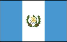 http://static.tvtropes.org/pmwiki/pub/images/guatemala_flag_3566.png