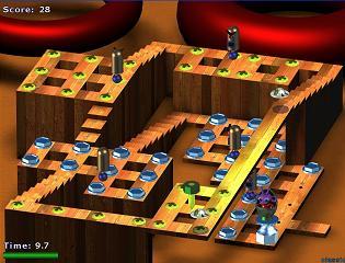 gubble pc game