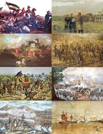 https://static.tvtropes.org/pmwiki/pub/images/guerra_civil.jpg