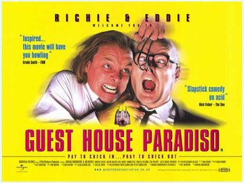 https://static.tvtropes.org/pmwiki/pub/images/guest_house_paradiso_movie_poster_1999_1020210175.jpg