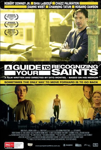 https://static.tvtropes.org/pmwiki/pub/images/guide_to_recognizing_your_saints_ver2.jpg