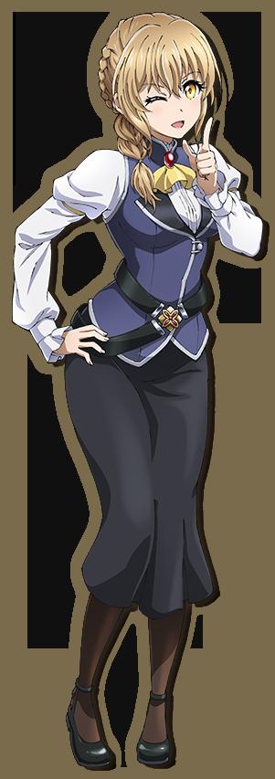 https://static.tvtropes.org/pmwiki/pub/images/guild_girl_anime.png