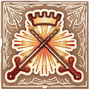 http://static.tvtropes.org/pmwiki/pub/images/guild_miscellaneous_blades.png