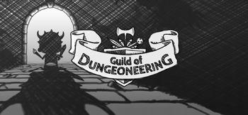 https://static.tvtropes.org/pmwiki/pub/images/guild_of_dungeoneering.jpg